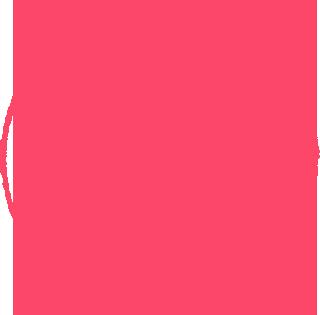 печать, штамп почты России
