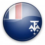 French Southern & Antarctic