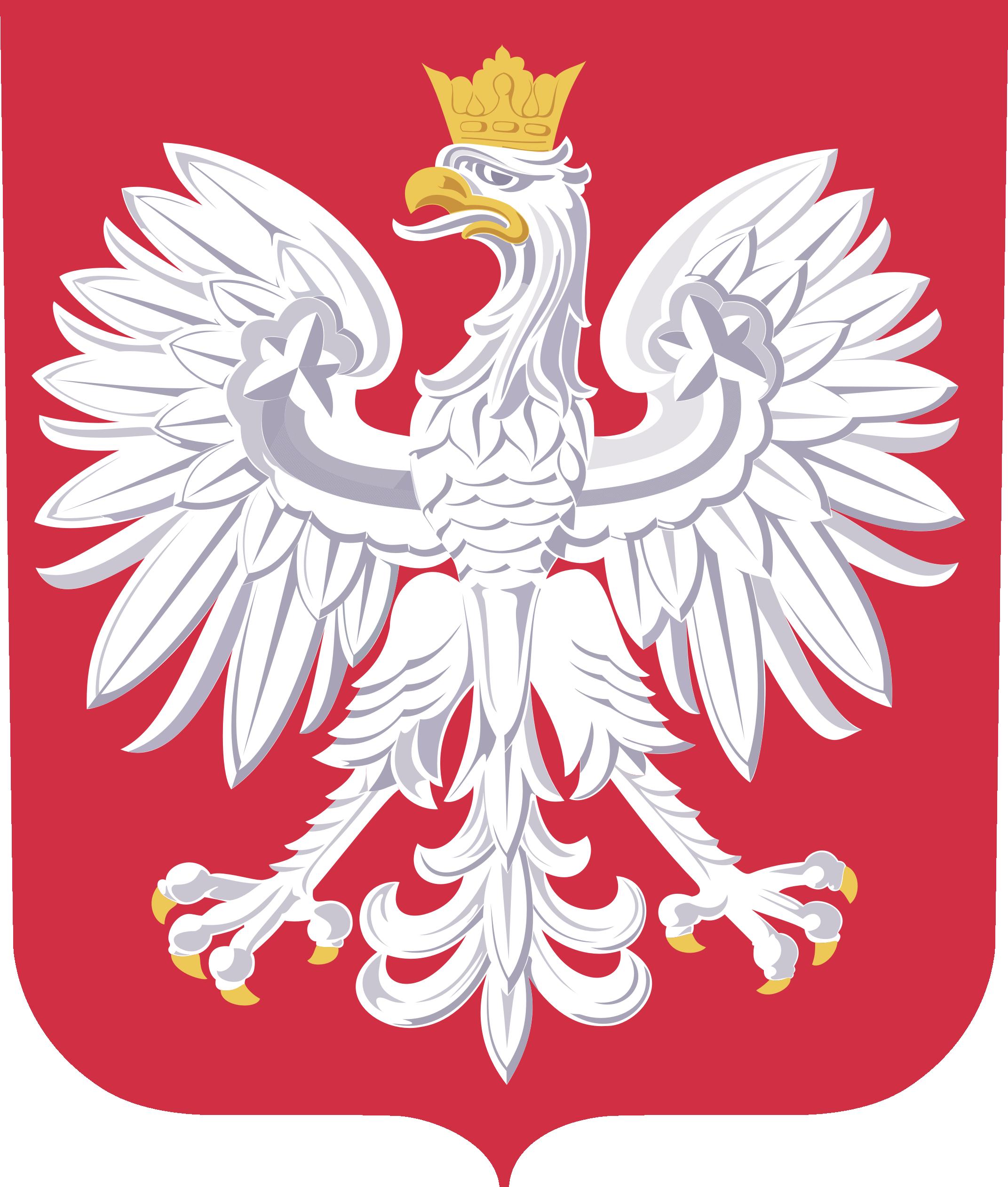Польский герб
