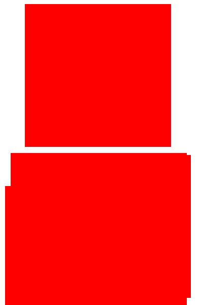 Штампы почты России