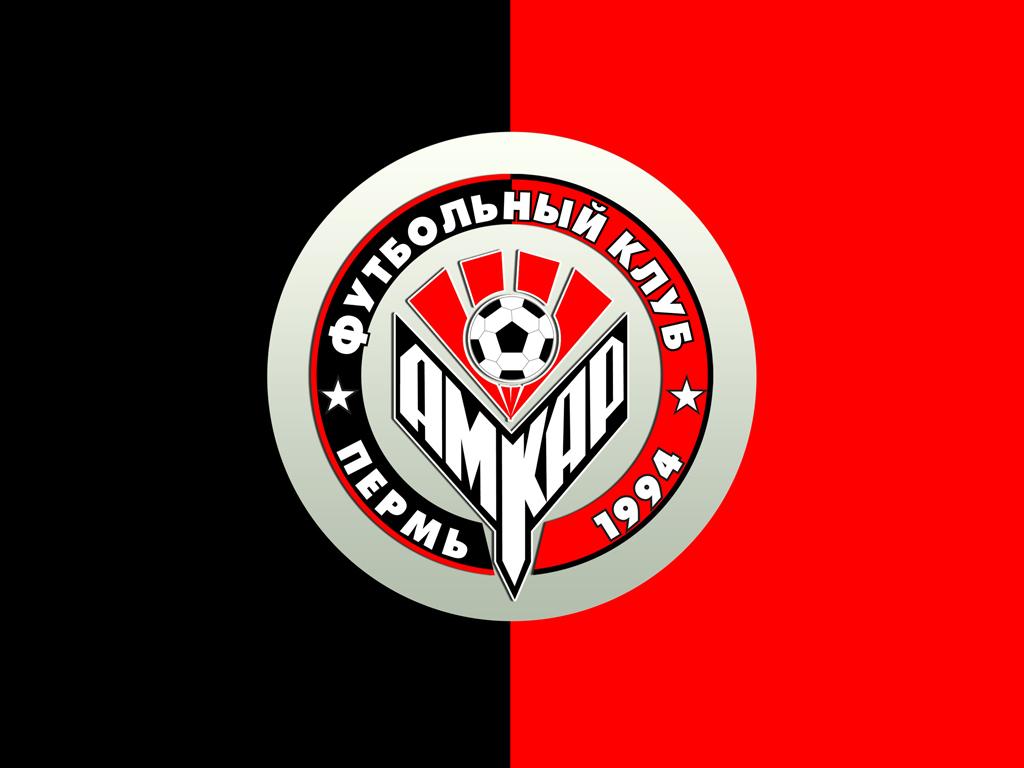 Футбольный клуб Пермский Амкар