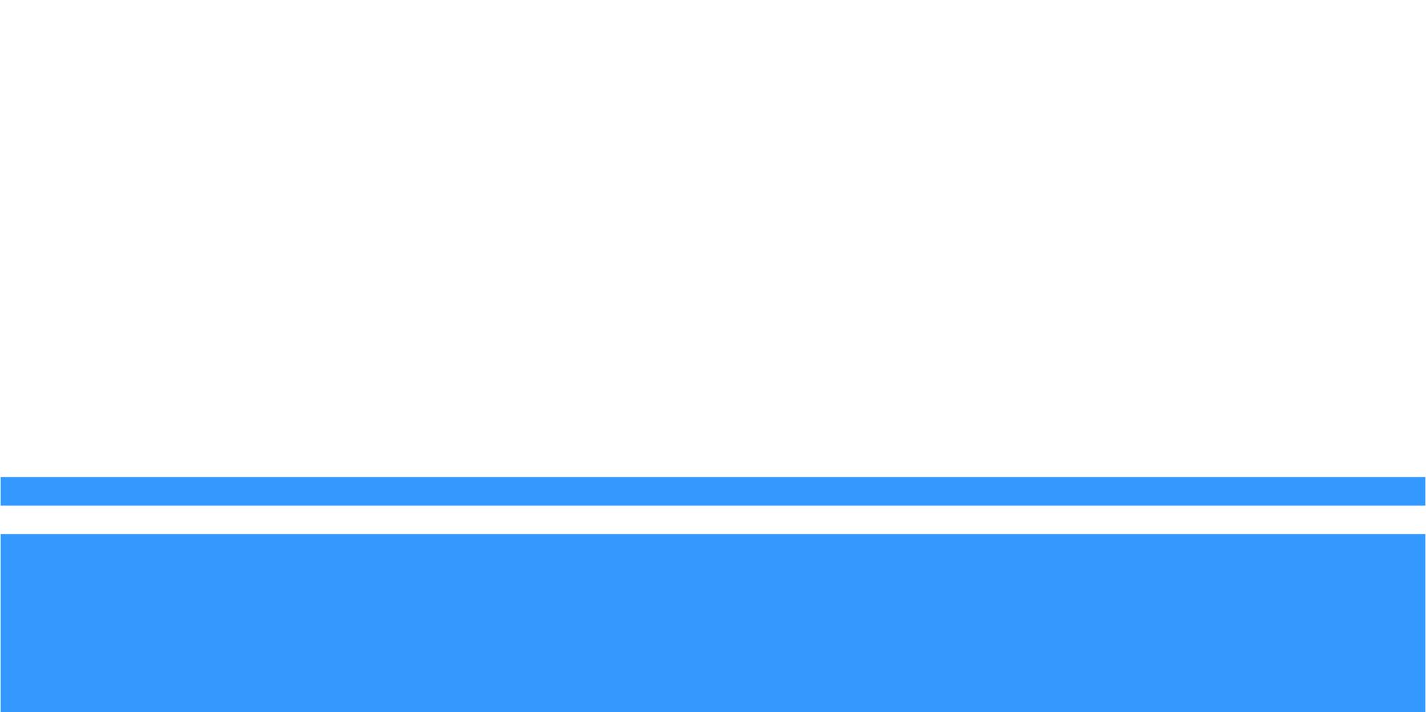 Республика Алтай - флаг
