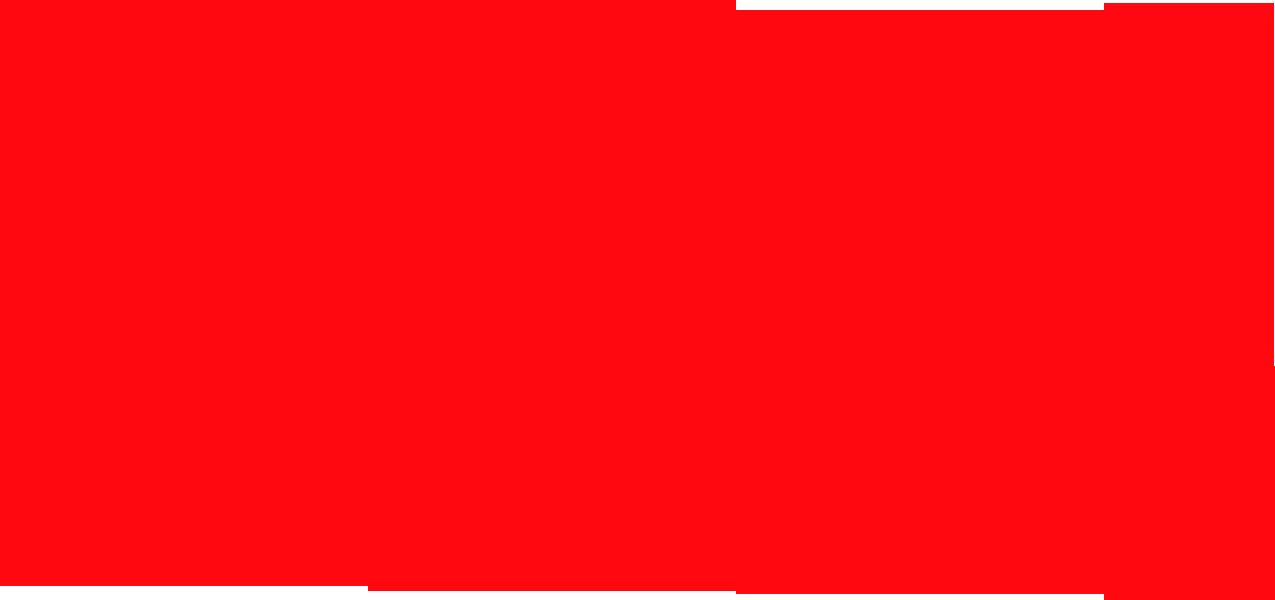 адресная печать ФНС