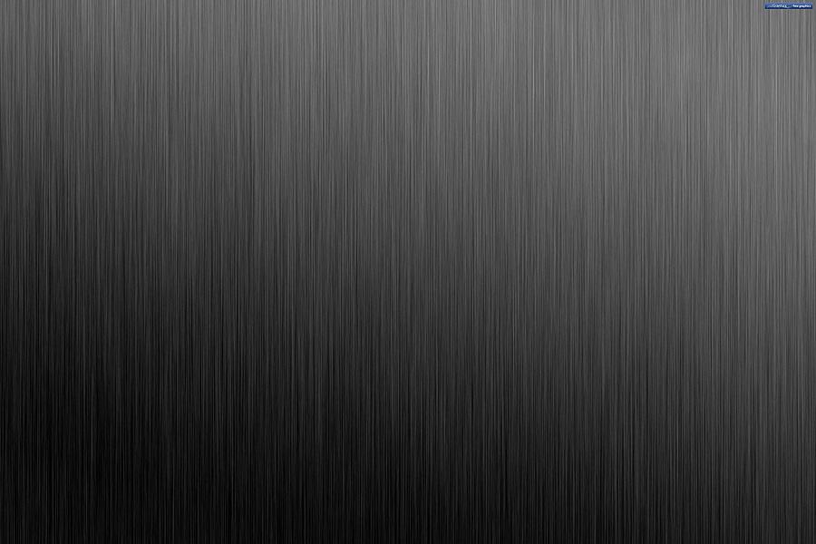 поверхность темного металла