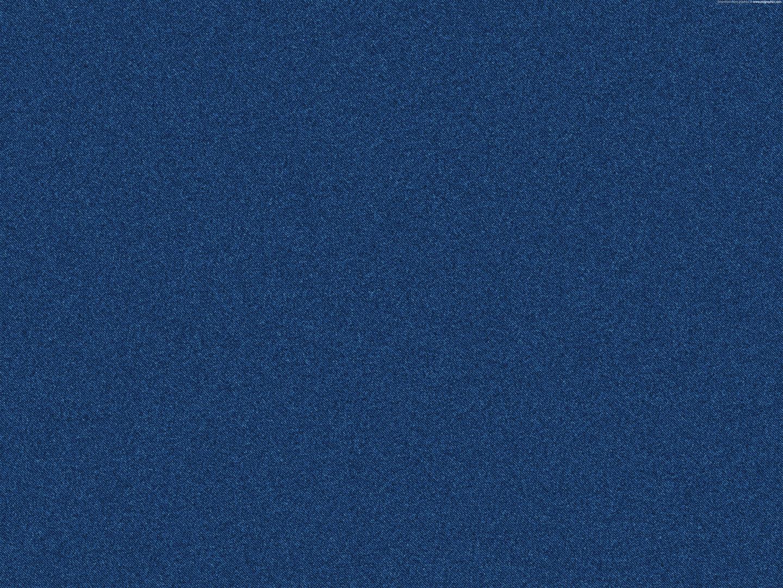 Синие джинсы текстура