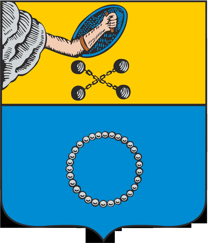 герб города Кемь