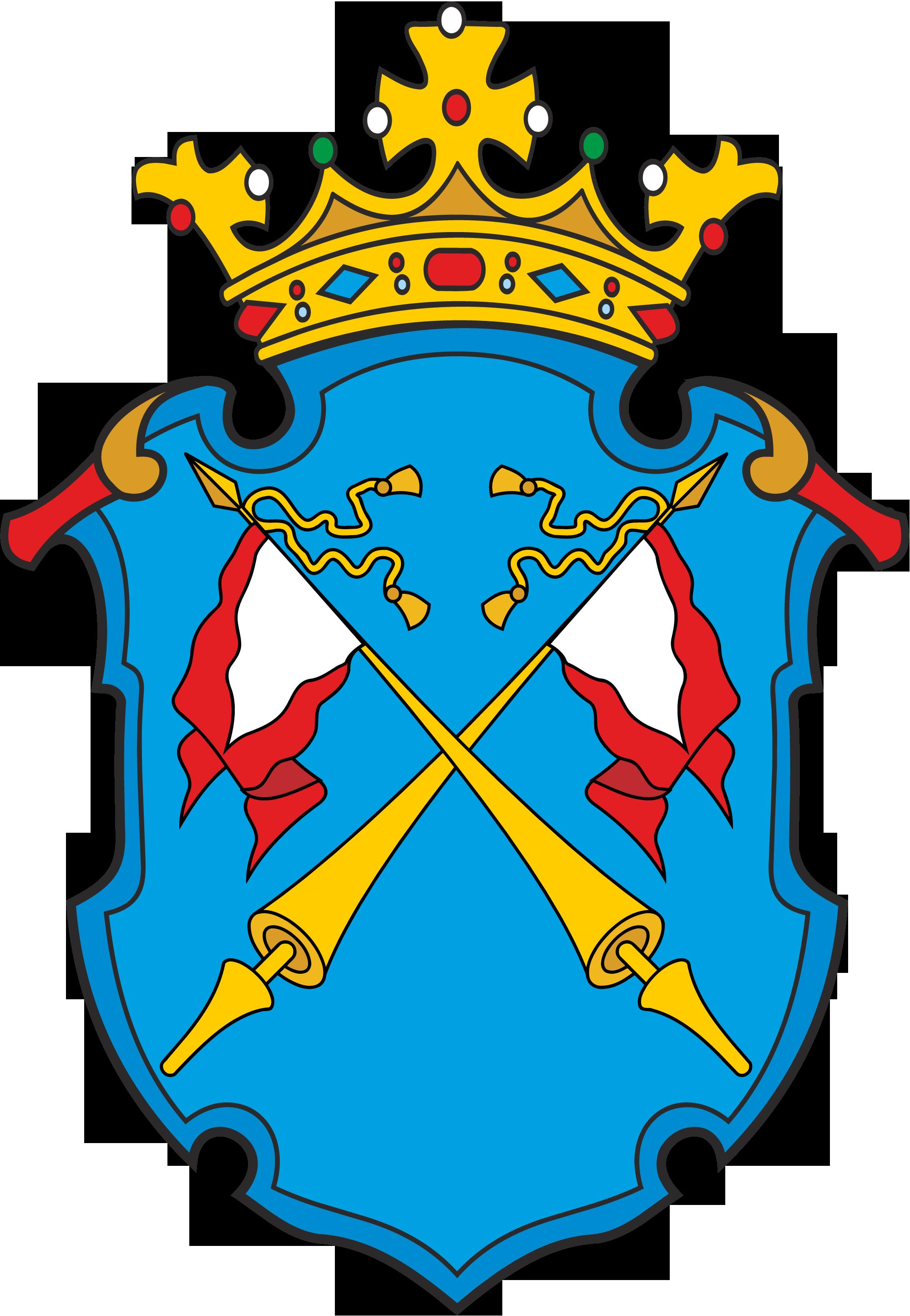Сортавальский герб