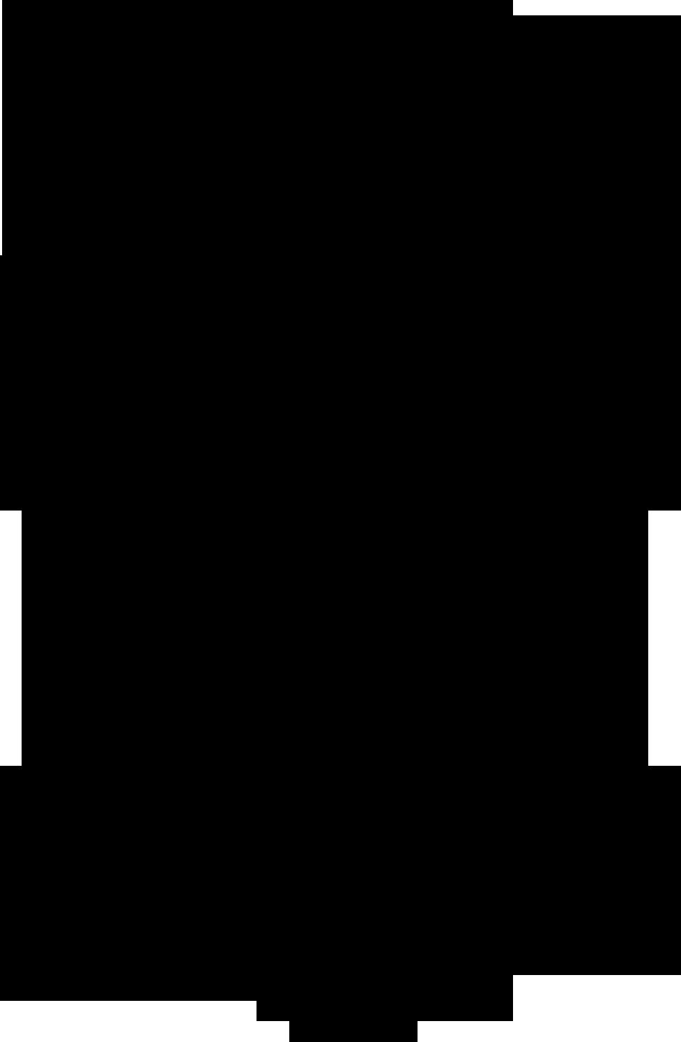 гравюра глобус