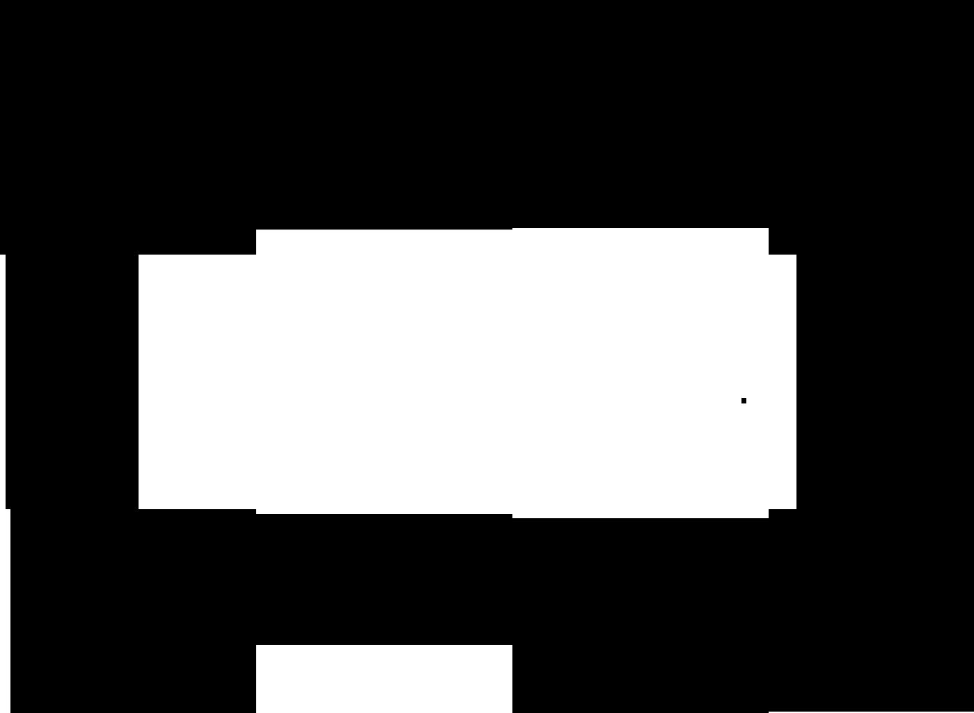 Рамка - винтажная гравюра