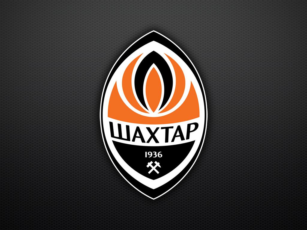 """Футбольный клуб """"Шахтар"""""""