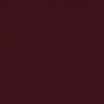 Пленка Fuji Velvia 100