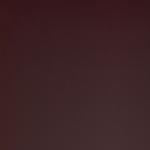 Пленка Fuji Velvia 120