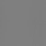 Пленка Ilford Delta 400