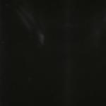 Пленка Ilford Delta 400PRO