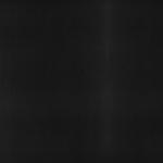 Пленка Ilford FP4 400