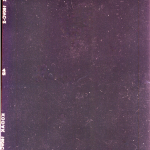 Пленка Kodak 160VC