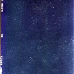 Пленка Kodak 160VC cc