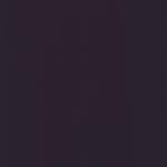 Пленка Kodak 160 VC