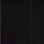 Пленка Kodak 400VC