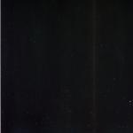 Пленка Kodak 400VC cc