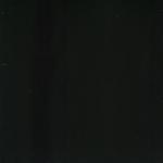 Пленка Kodak Ektar 100