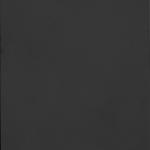 Пленка Svema 64