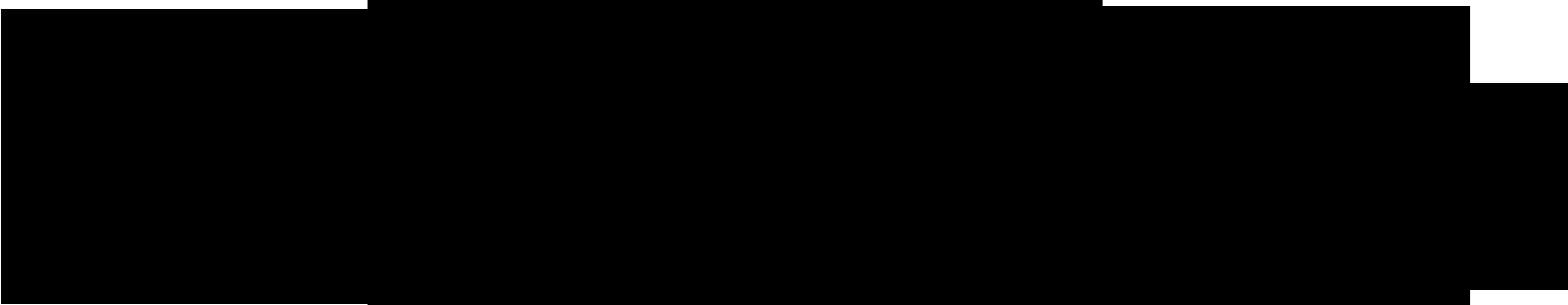 гравюра разделитель из листьев дуба