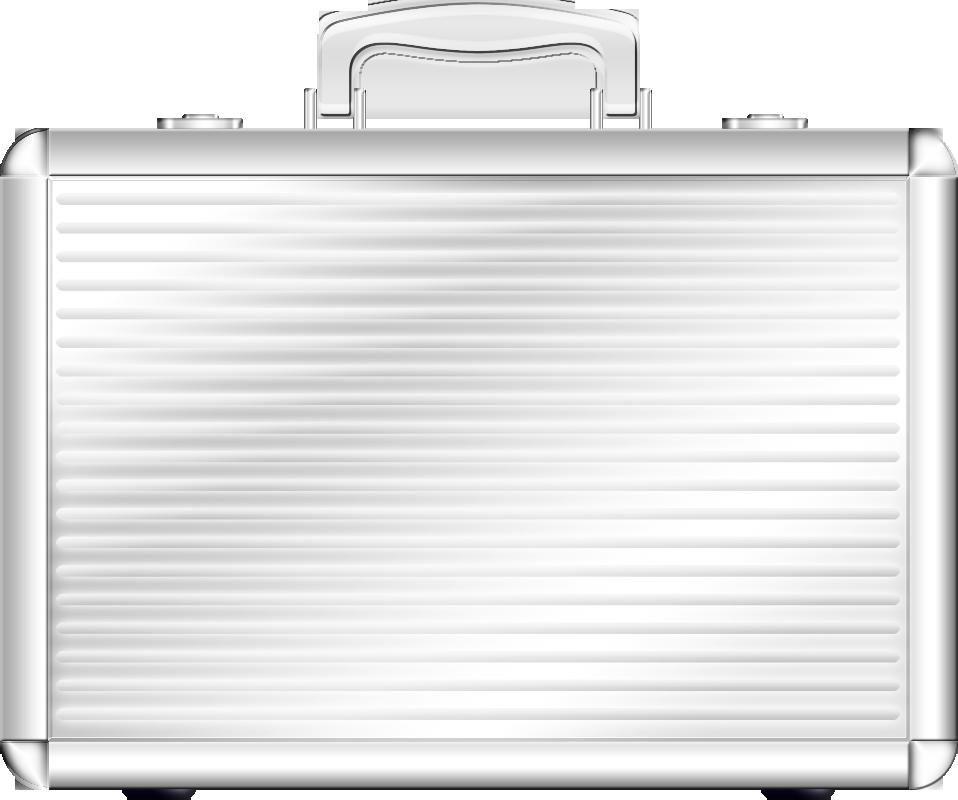 алюминиевый кейс