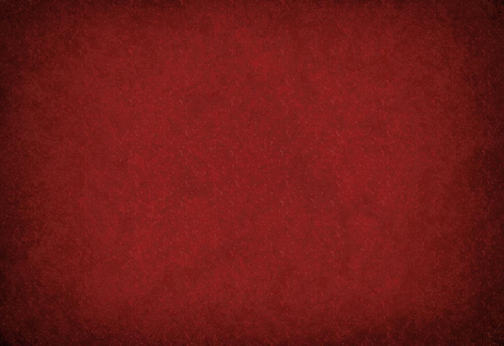 красный фон в стиле гранж