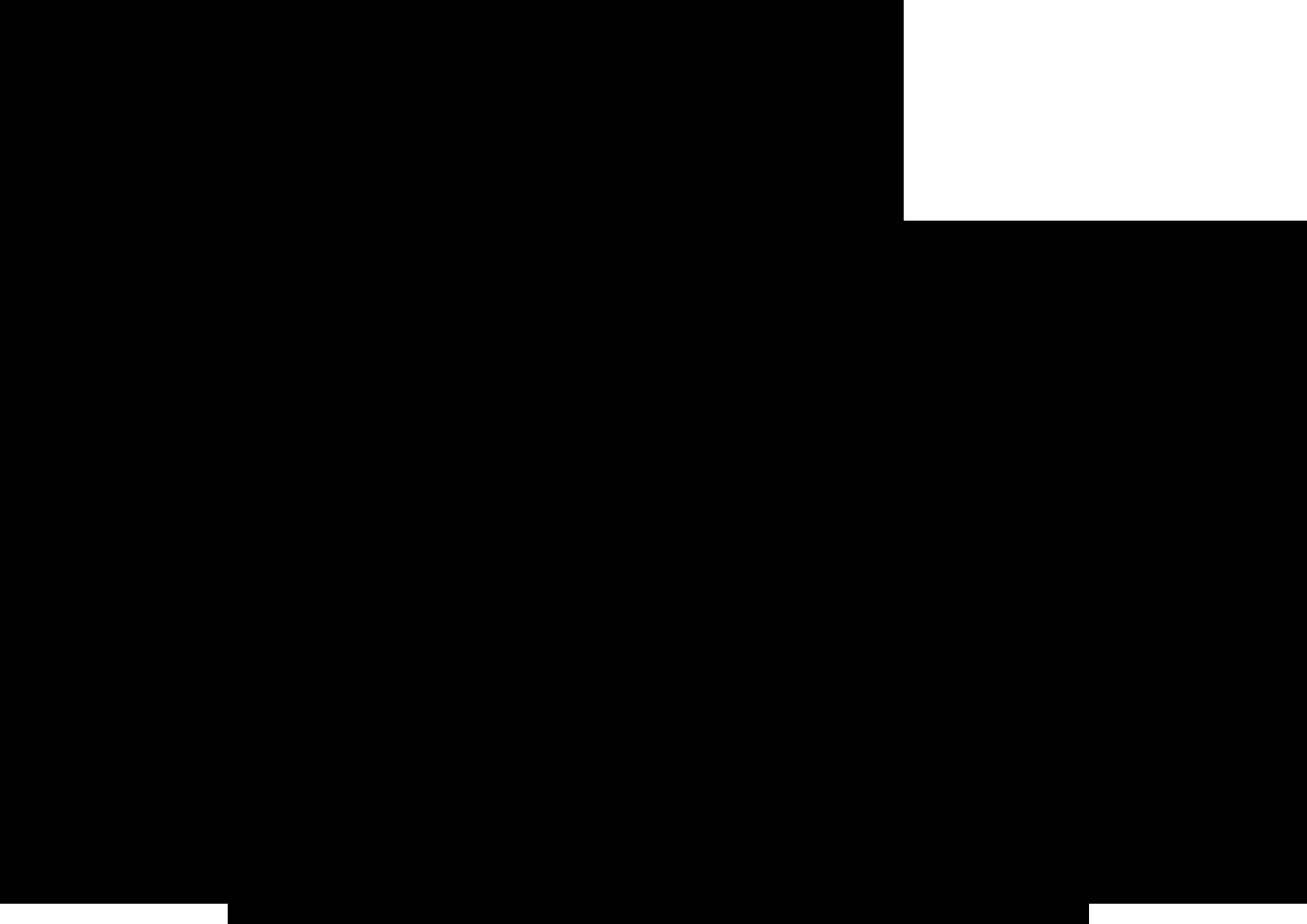 Гравюра (корона)
