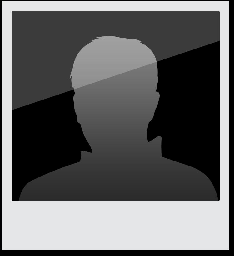 Аватар юзер полароид