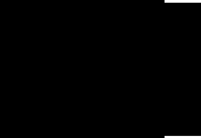 Цилиндр (головной убор)