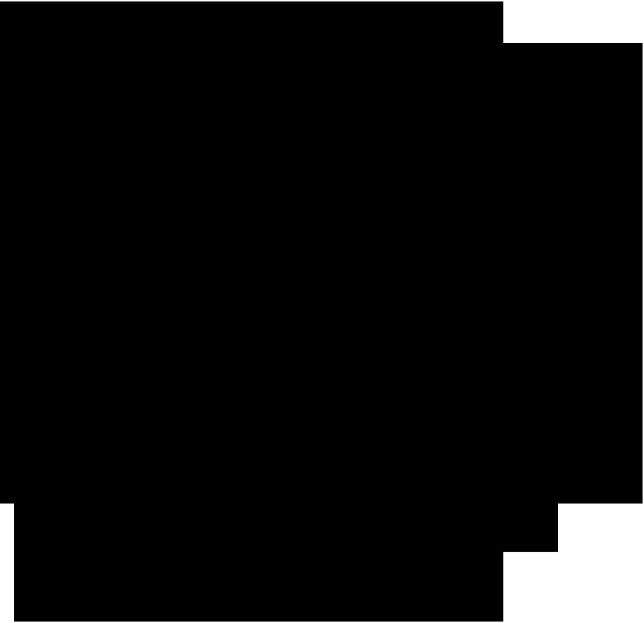 Серебряный кувшин