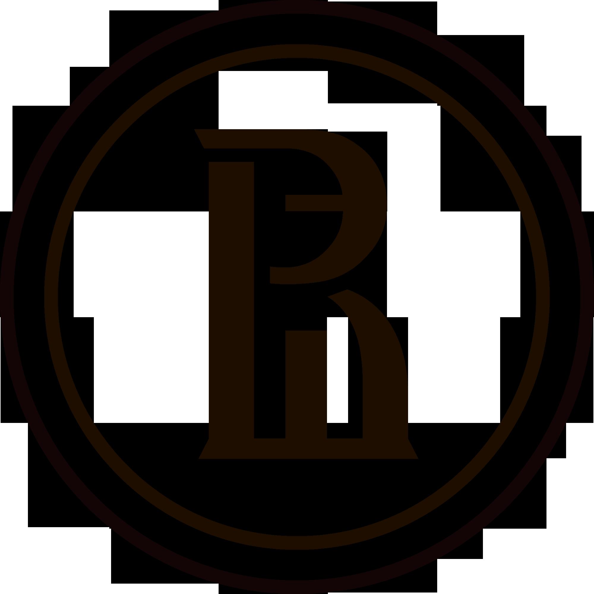 эмблема высшей школы экономики