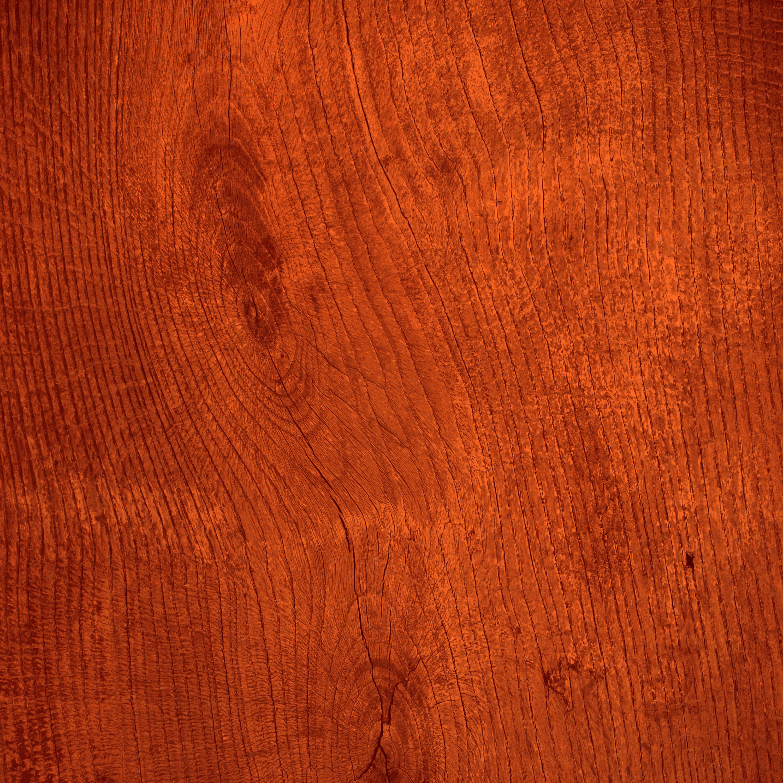 Текстура красного дерева с высоким разрешением