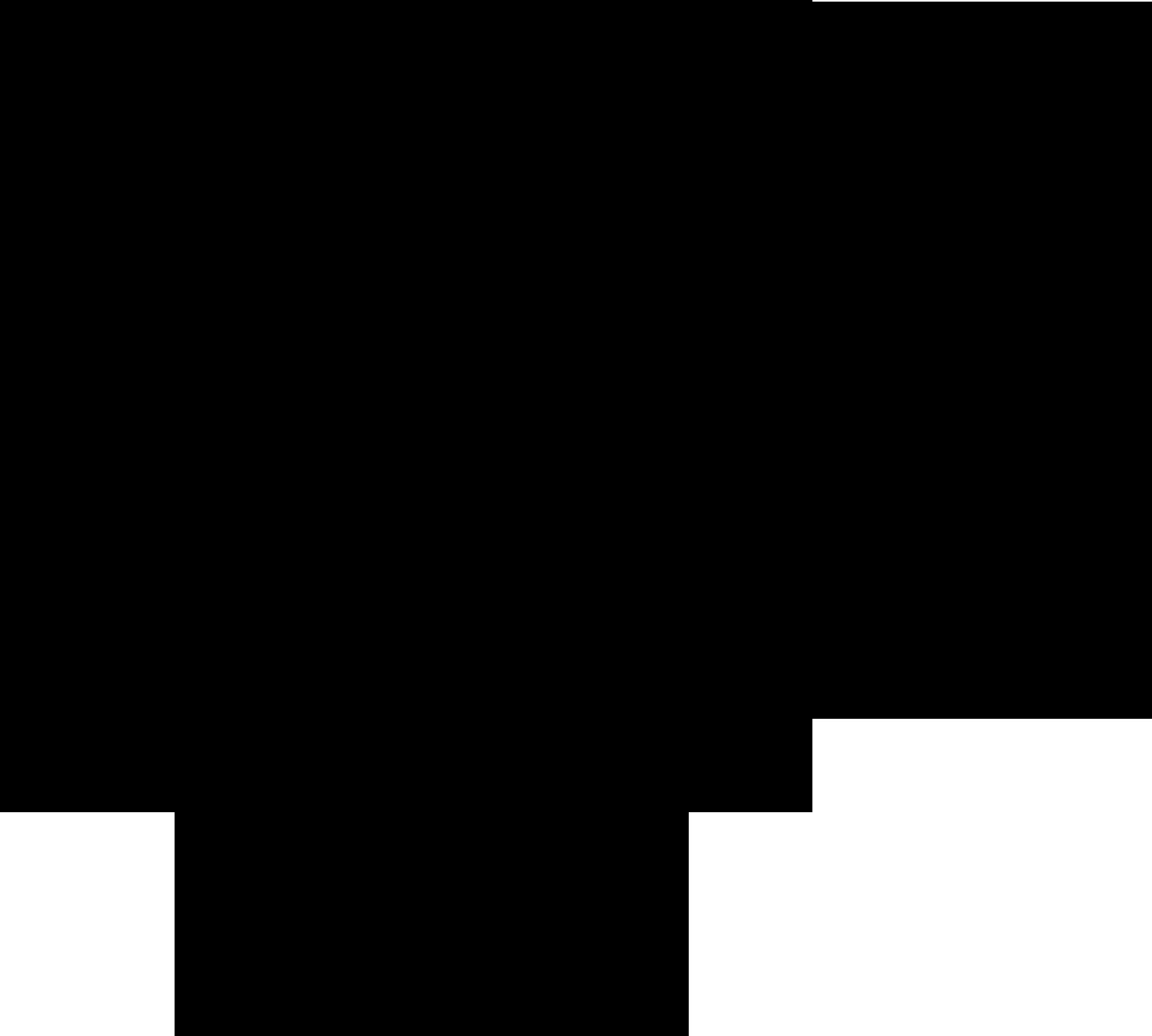 Хмель