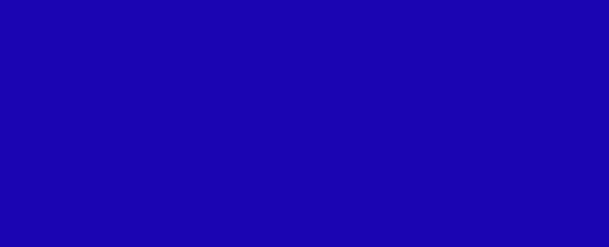 """Штамп (печать) """"Управа района Хамовники"""""""