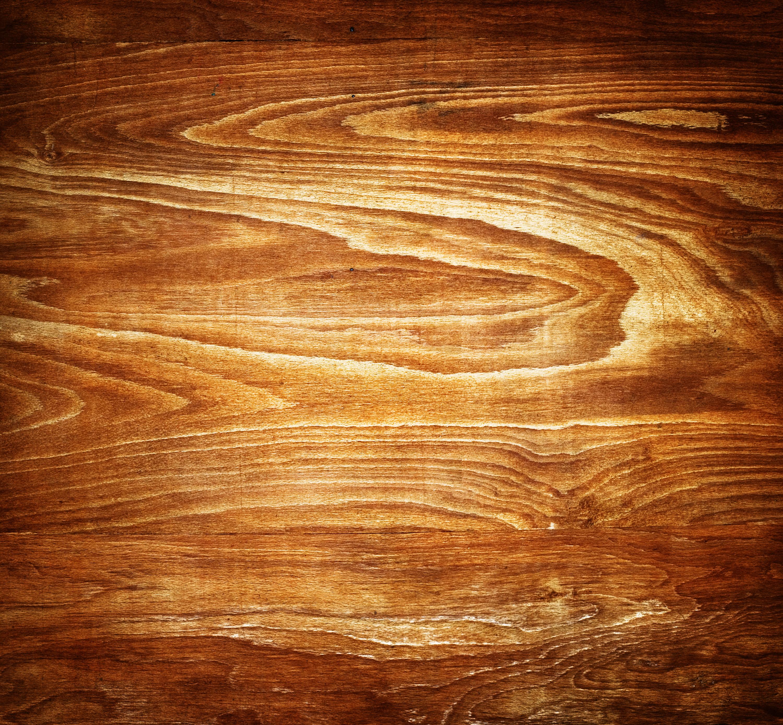текстура дерева фотошопа скачать бесплатно