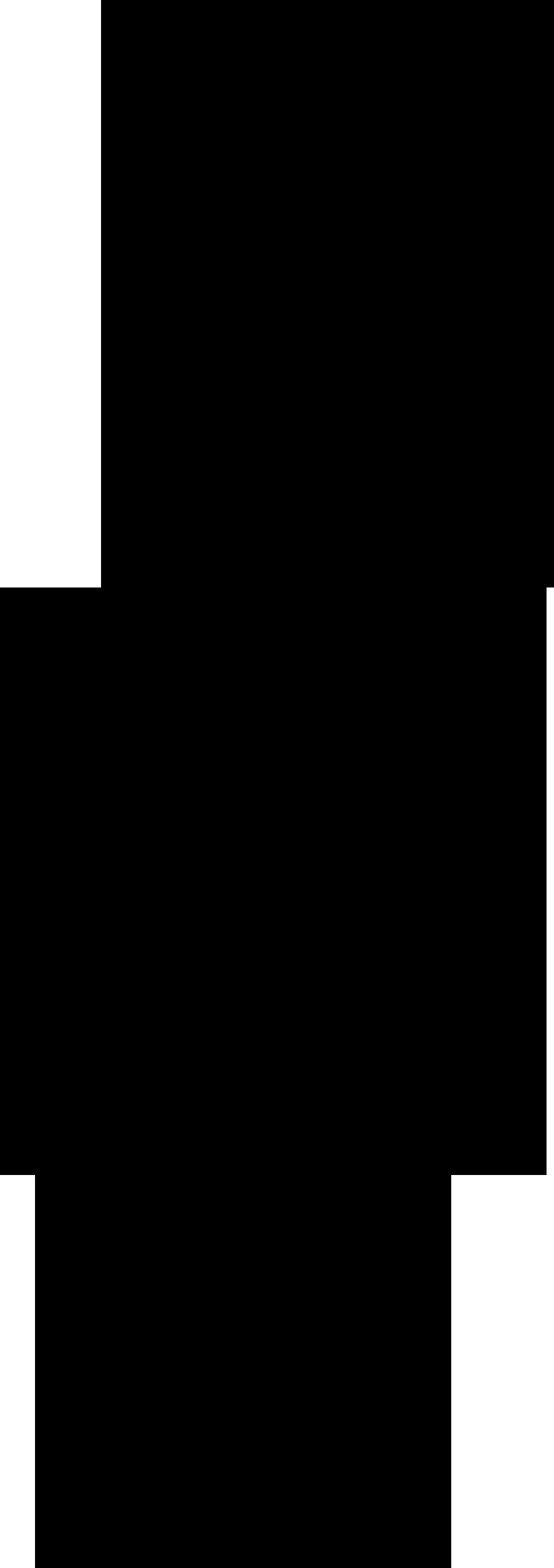 Черно-белый рисунок с изображением скелета с прозрачным фоном в формате png