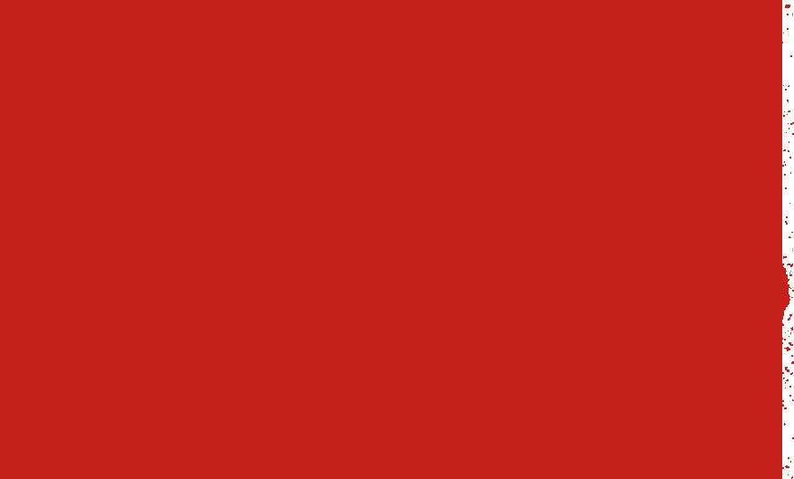 """Печать """"Организация по указанному адресу не зарегистрирована"""""""