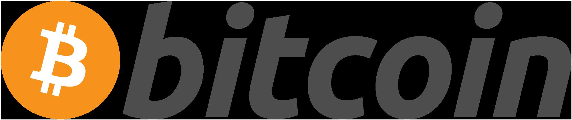 биткоин векторный (bitcoin vector)
