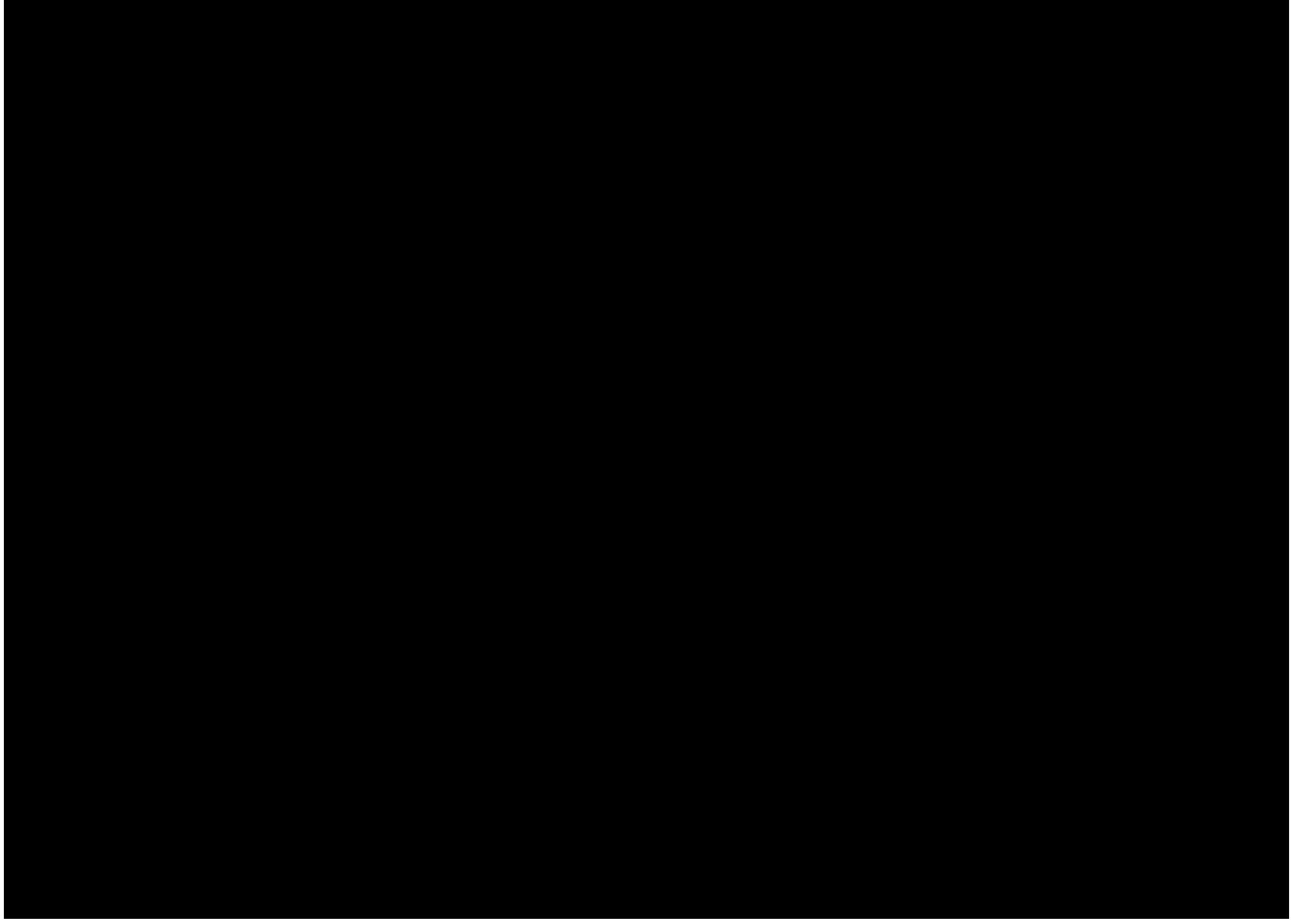 знак CE (маркировка CE) Conformité Européenne — «европейское соответствие»