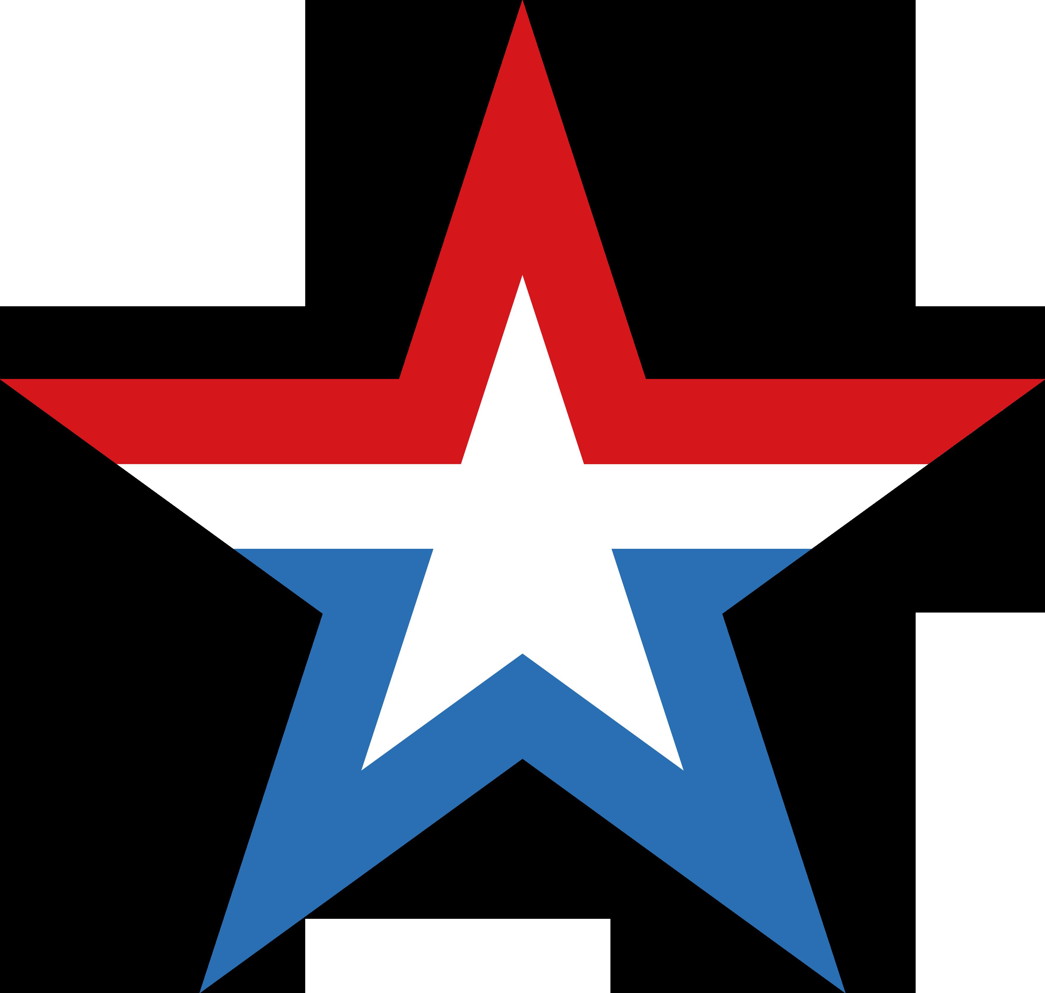 Логотип «Вооруженные силы (армия) России»