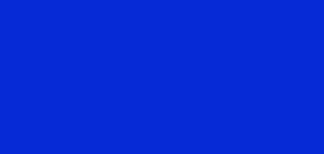 """Печать (штамп) """"Судебное"""" письмо"""